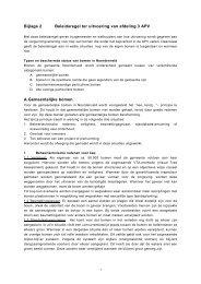 Bijlage 2 bomenbeleidsplan (aangepast nav zienswijzen).pdf