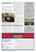 air freight asia update - Page 3