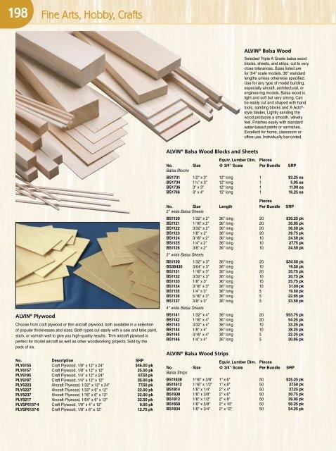 Heritage Arts AB13050 Professional Hard Rubber Brayer 2 x 4 3//4