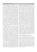 Quantum suppression of superconductivity in nanowires - Research - Page 2