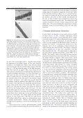 Quantum suppression of superconductivity in nanowires - Research - Page 4