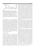 Quantum suppression of superconductivity in nanowires - Research - Page 6