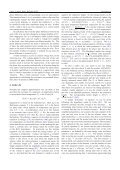 Quantum suppression of superconductivity in nanowires - Research - Page 7