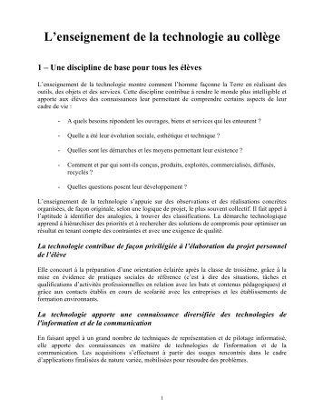 Voir texte integral propositions Joutard - Assetec