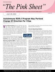 The-Pink-Sheet-RORyt-Program-May-Portend-Change-v2