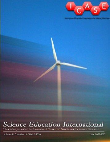 Full Text: PDF Size (265 KB) - International Council of Associations ...