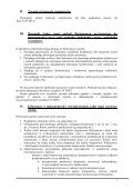 """Instytut Technologii Bezpieczeństwa """"MORATEX"""" Specyfikacja ... - Page 3"""