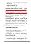 """Instytut Technologii Bezpieczeństwa """"MORATEX"""" Specyfikacja ... - Page 4"""