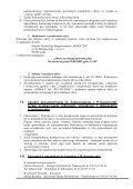 """Instytut Technologii Bezpieczeństwa """"MORATEX"""" Specyfikacja ... - Page 5"""