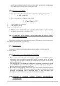 """Instytut Technologii Bezpieczeństwa """"MORATEX"""" Specyfikacja ... - Page 7"""