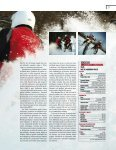 Aprilia RSV 1000 Tuono R.qxd - Motor-Land - Page 2