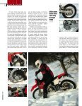 Aprilia RSV 1000 Tuono R.qxd - Motor-Land - Page 3