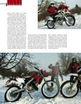 Aprilia RSV 1000 Tuono R.qxd - Motor-Land - Page 5