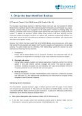 Eucomed position paper - MedTech Europe - Page 7