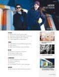 Ausgabe 5 - November - Salzburg Inside - Das Magazin - Page 3