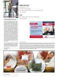 Ausgabe 5 - November - Salzburg Inside - Das Magazin - Page 4
