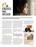 Ausgabe 5 - November - Salzburg Inside - Das Magazin - Page 5