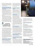 Ausgabe 5 - November - Salzburg Inside - Das Magazin - Page 7