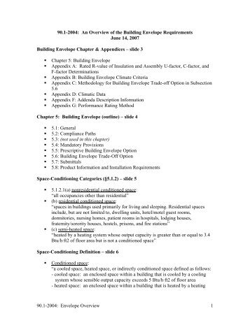 Image Result For Florida Building Code Plan Review Checklist