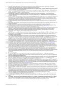 Laptop lub tablet z bluecOnnect biznes na 30 miesięcy na raty - Page 2