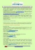 OM 4 (julio 2012).pdf - Otras Memorias - Page 2