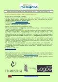 OM 4 (julio 2012).pdf - Otras Memorias - Page 3