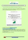 OM 4 (julio 2012).pdf - Otras Memorias - Page 4