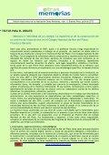OM 4 (julio 2012).pdf - Otras Memorias - Page 5