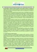 OM 4 (julio 2012).pdf - Otras Memorias - Page 6