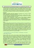 OM 4 (julio 2012).pdf - Otras Memorias - Page 7