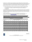 Testing for moisture vapor emission form concrete (pdf) - Protective ... - Page 2