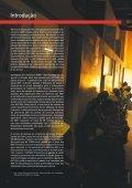Leia o relatório na íntegra - Médicos Sem Fronteiras - Page 2