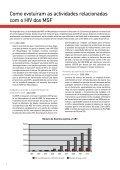 Leia o relatório na íntegra - Médicos Sem Fronteiras - Page 4