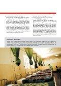 Leia o relatório na íntegra - Médicos Sem Fronteiras - Page 5