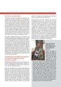 Leia o relatório na íntegra - Médicos Sem Fronteiras - Page 7