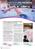 Voir plaquette - Eurospapoolnews.com - Page 2
