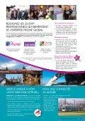 Voir plaquette - Eurospapoolnews.com - Page 3