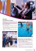 Voir plaquette - Eurospapoolnews.com - Page 5
