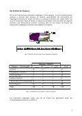 Stand der Integration autistischer Kinder in das System - Page 3