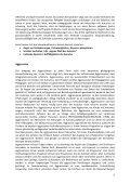 Stand der Integration autistischer Kinder in das System - Page 5