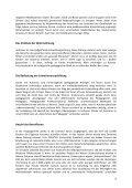 Stand der Integration autistischer Kinder in das System - Page 6