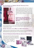 New Energair Brochure - AE Industrial - Page 2