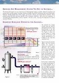New Energair Brochure - AE Industrial - Page 3