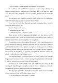 L'accordo di Demetrio Proietti E' il silenzio che mi ... - WebSite Horror - Page 2