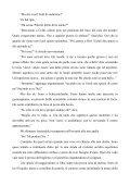 L'accordo di Demetrio Proietti E' il silenzio che mi ... - WebSite Horror - Page 3