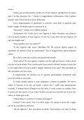 L'accordo di Demetrio Proietti E' il silenzio che mi ... - WebSite Horror - Page 4