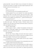 L'accordo di Demetrio Proietti E' il silenzio che mi ... - WebSite Horror - Page 5