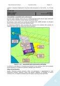 PGT_DDP\ALL_A_ambiti di trasformazione.pdf - Comune di Dovera - Page 7