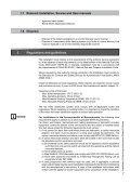 Installation & Servicing Manual - Rinnai - Page 7