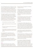 Relevant contRacts tax - BDO - Page 3